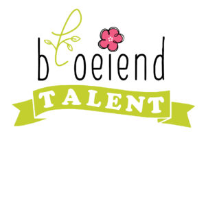 Bloeiend Talent